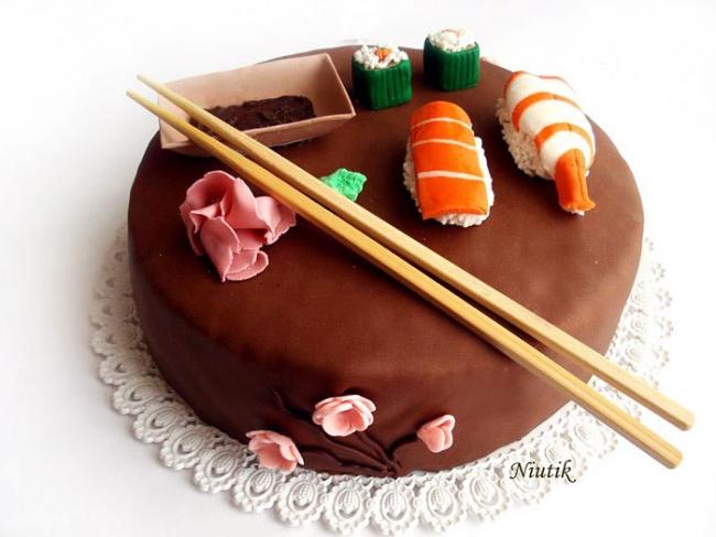 9196660-R3L8T8D-650-creative-cake-design-68__700