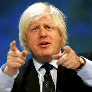 Boris_Johnson8