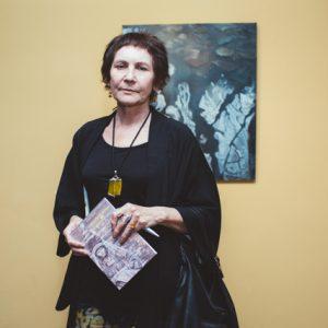 Valeriay_Ibraeva_new_book_spetember_2014-3