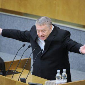 jirinovskiy