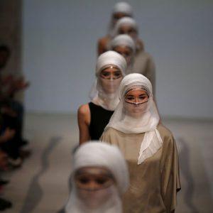 хиджаб 3