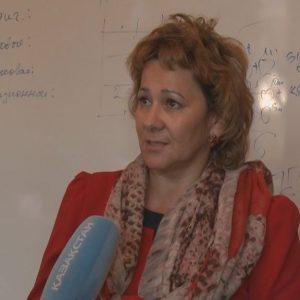 Светлана Винтер