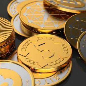 Фотография businessinsider.com Bitcoin является виртуальной валютой, не контролируемой официальными органами
