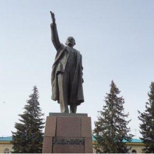 Lenin_DSC05508