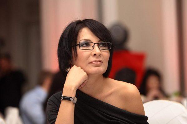 Самый сексуальный женщина в казахстане сперма