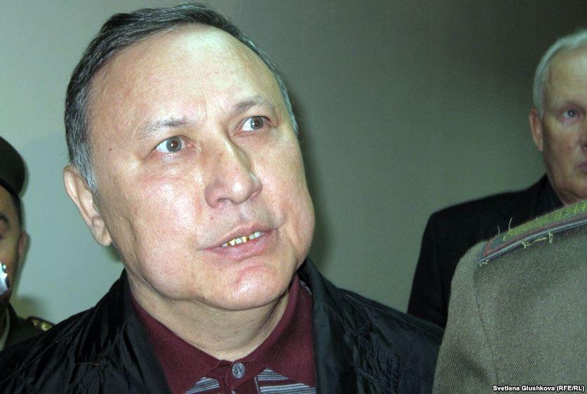 "фото с сайта ""Радио Азаттык"""