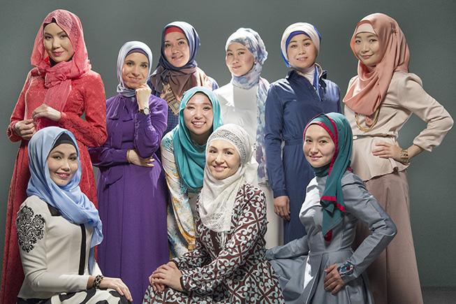 Знакомства.с.мусульманками.сфотографиями.и.хиджабами