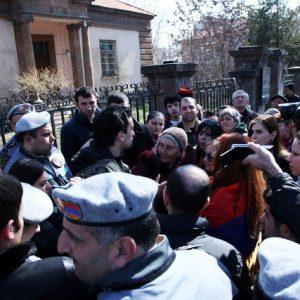 armenia_protest_031214