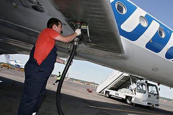 самым идеальным работа заправщик авиационный в рапорт жуковский зовут Наталья