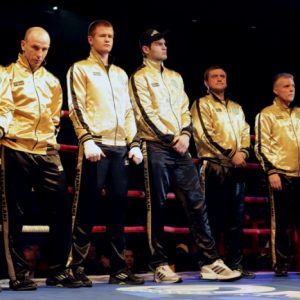Легионеры в Астана Арланс