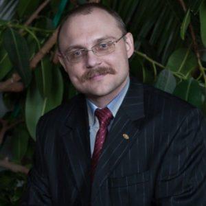 эдуард эдоков,