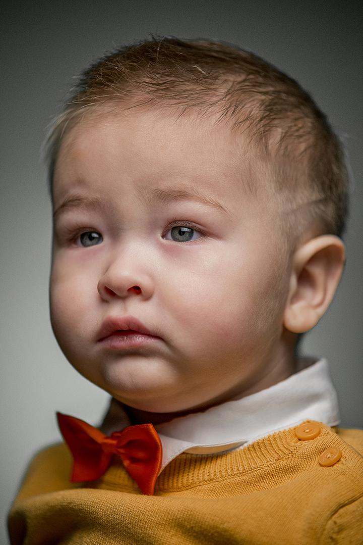 Какие позы лучше для зачатие ребенка фото