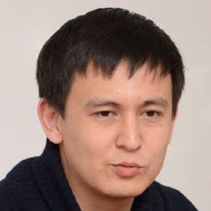 Джохар Утебеков, адвокат, право на изображение