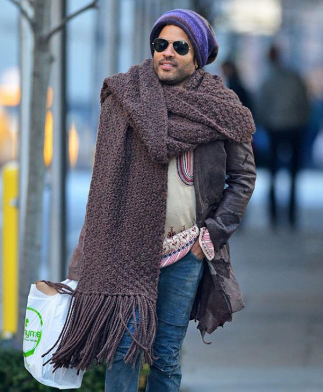 День, прикольные шарфы картинки