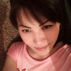 Каламкас Аманбек фото с сайта Вконтакте