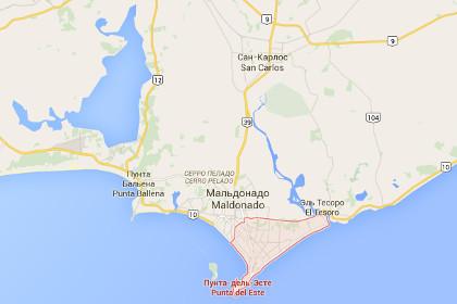 Уругвай_авиакатастрофа