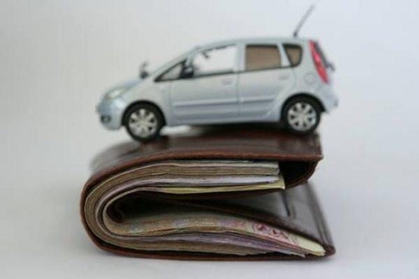 кредит на машину в казахстане займ на карту 50 тысяч без процентов