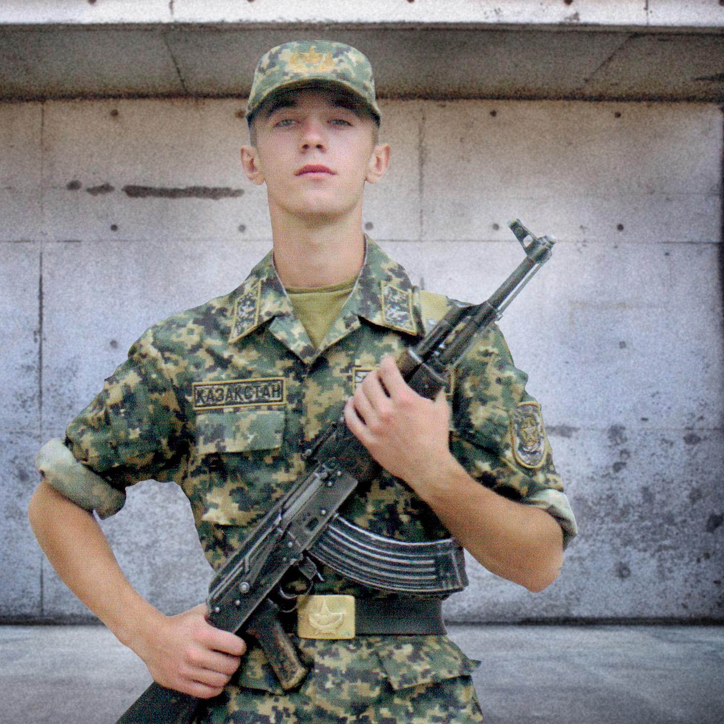 Image result for солдат