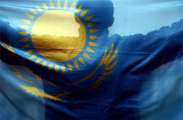 картинки казахстанский патриотизм