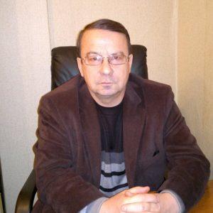 Рауф Тойматов, фото с сайта alsemi.kz