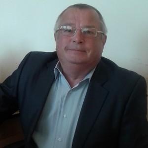 Юрий Герасимок