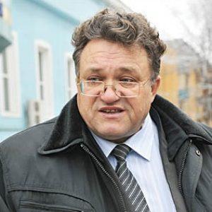 Владимир Покусов, фото с сайта time.kz