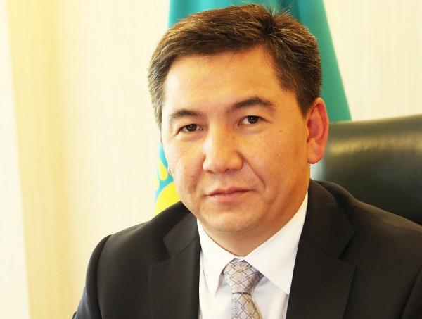 Аслан Саринжипов
