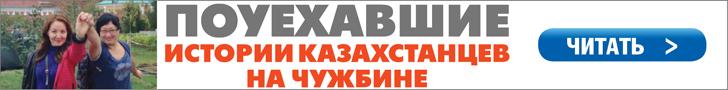 banner_04-2