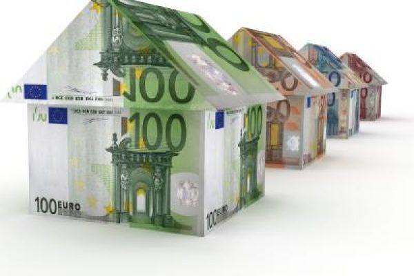 ипотека в банках германии Элвин
