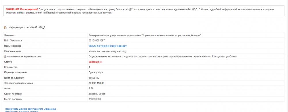 _развязка-на-Рыскулова_технадзор-e1430369451558-3