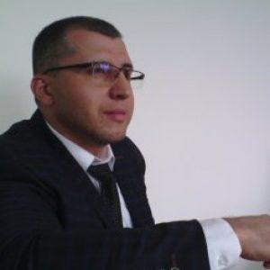 Анатолий Утбанов. Фото с сайта spy.kz