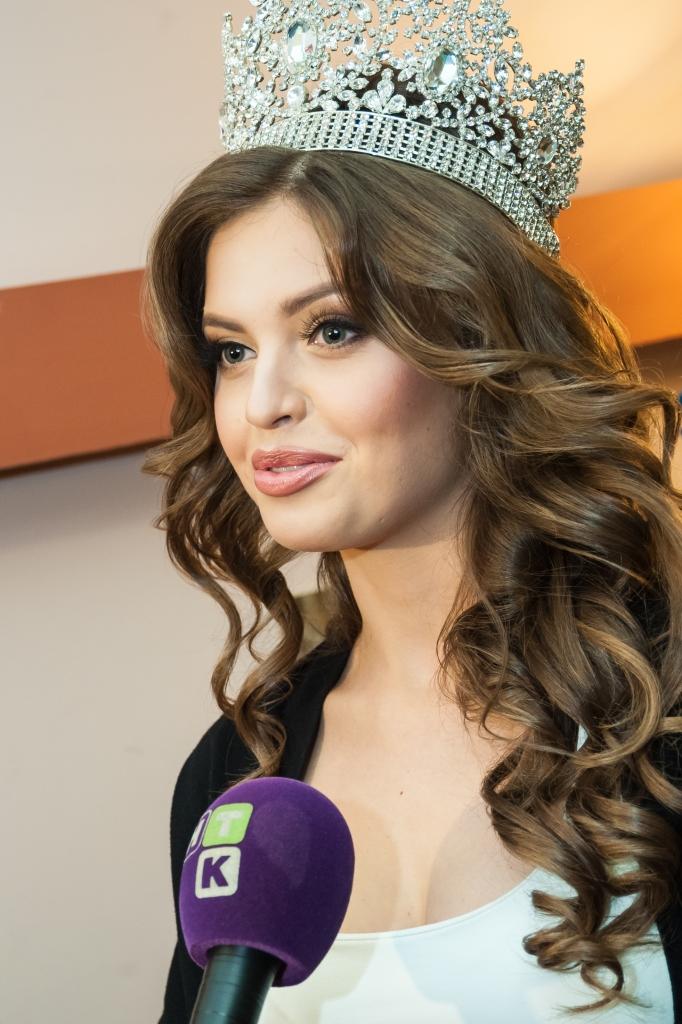 Самые красивые русские девушки казахстана стриптиз 1 фотография
