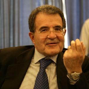 Romano-Prodi-300x300