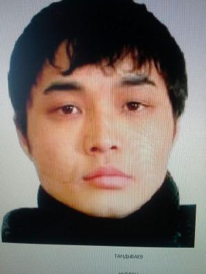 Нурлан Тандыбаев