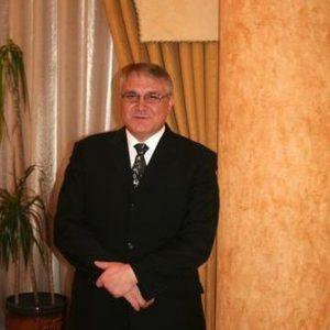 Виктор Симонян
