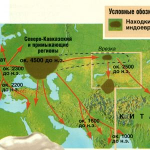 70236811_karta_nahodki_ostankov_indoevropeycev