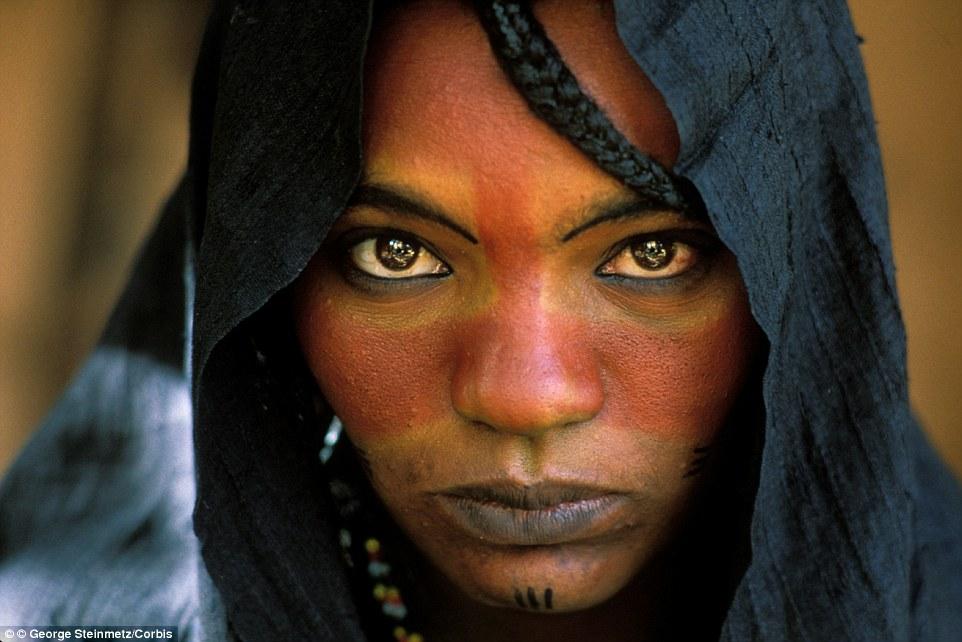 tuaregi-26-1