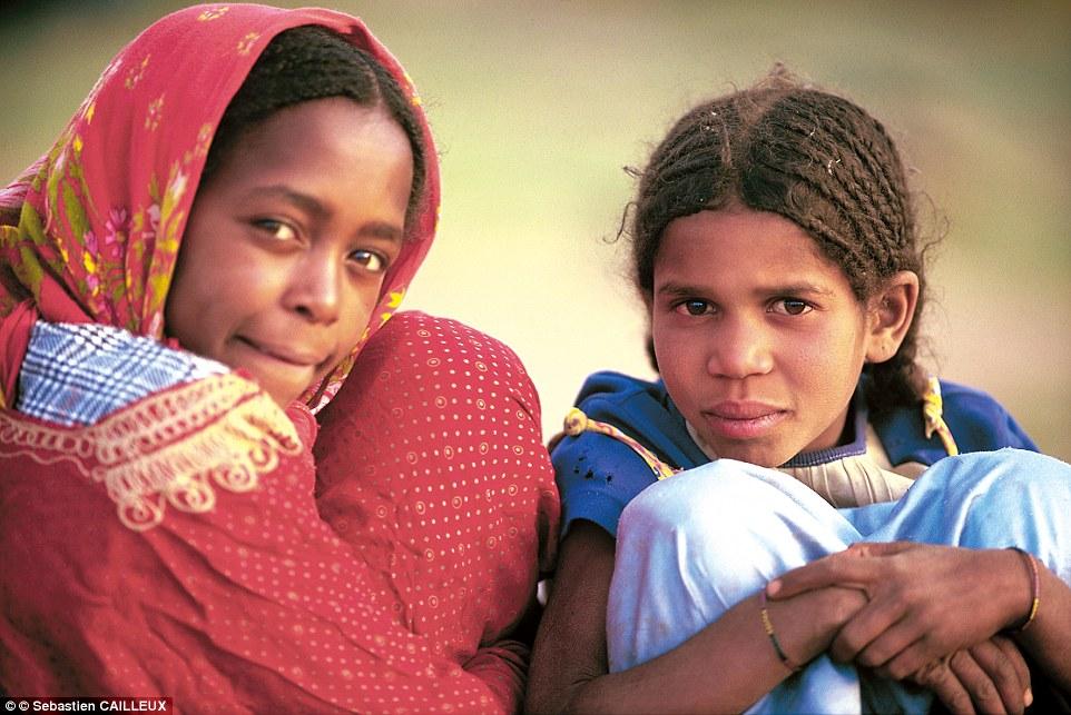 tuaregi-26-13