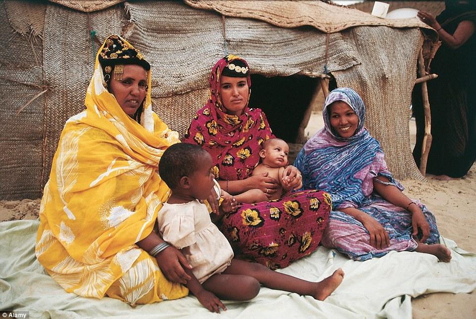 tuaregi-26-14