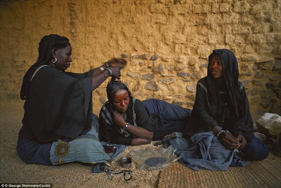 tuaregi-26-15