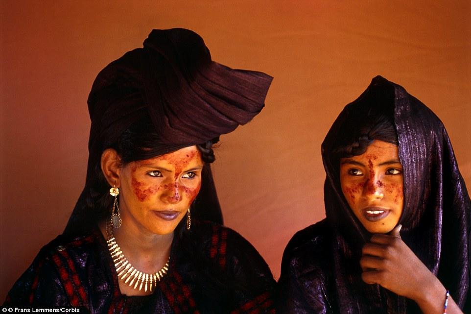 tuaregi-26-17