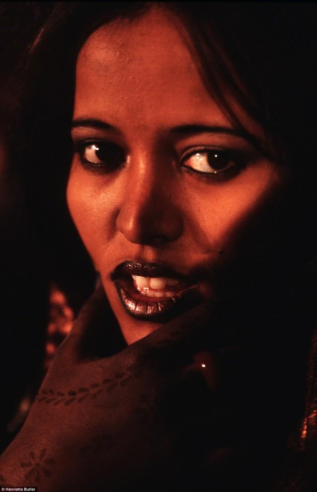 tuaregi-26-18-638x990