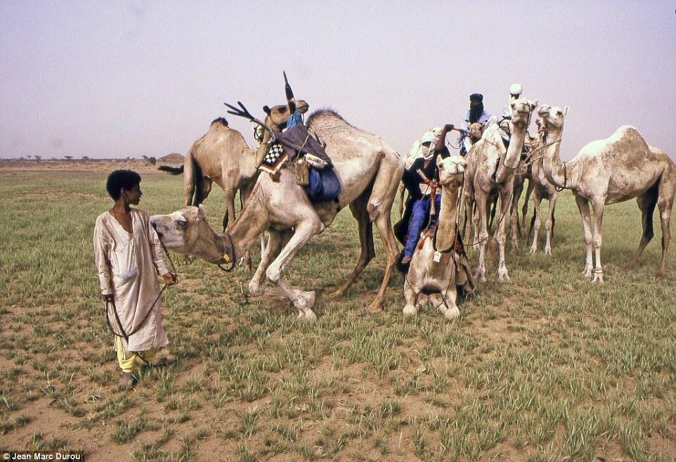 tuaregi-26-19