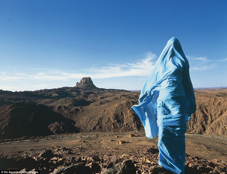 tuaregi-26-20