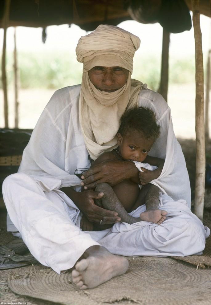tuaregi-26-21-685x990