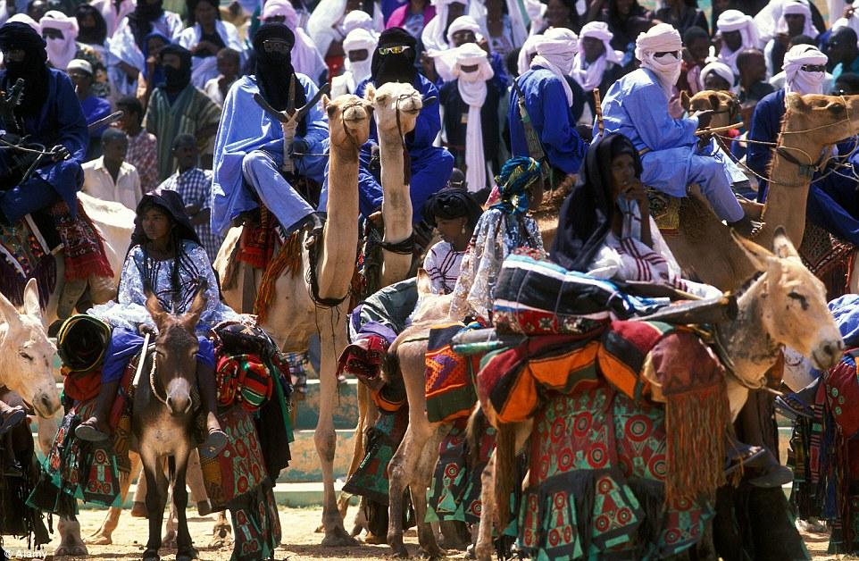 tuaregi-26-22