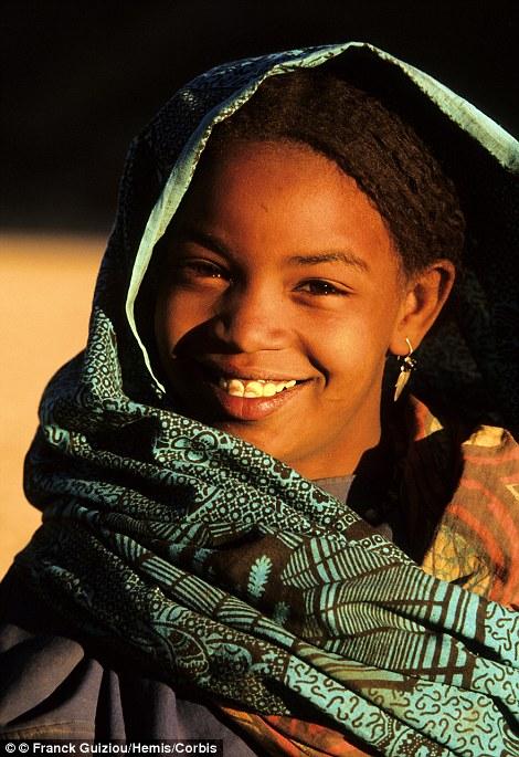 tuaregi-26-3