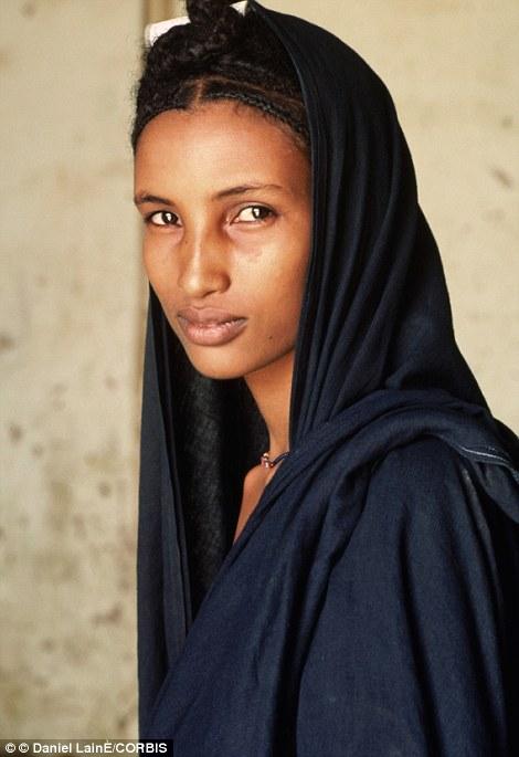 tuaregi-26-4