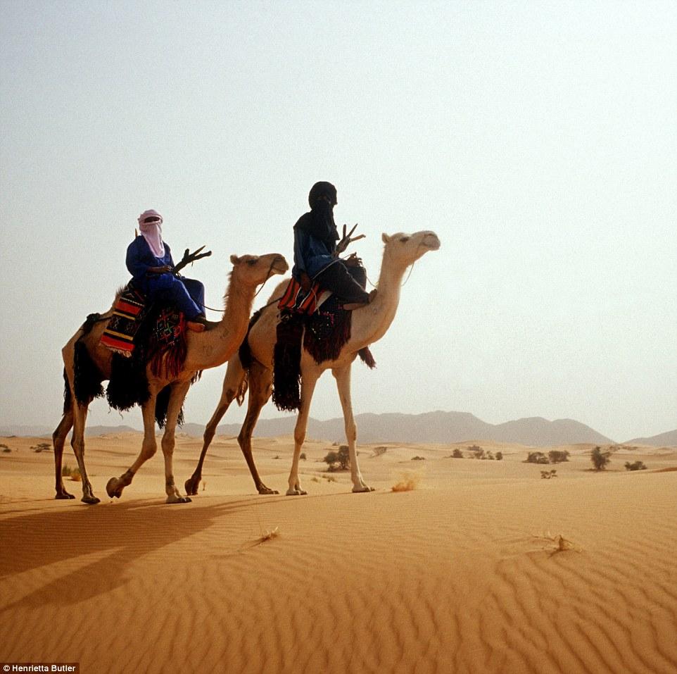 tuaregi-26-5