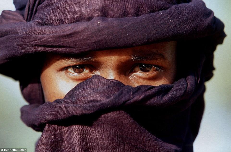 tuaregi-26-6